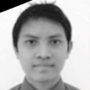 AUNG PHYO HLAING
