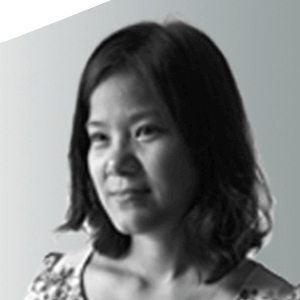 EI THANDAR AUNG